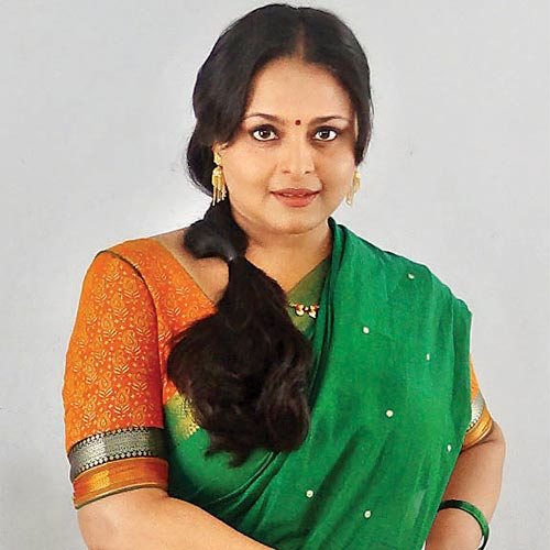 Image result for Shilpa Shirodkar
